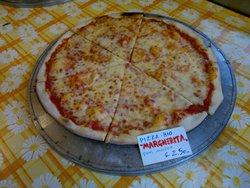 Pizzeria La Fara