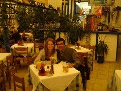 Restaurant Socrates