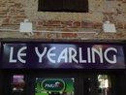 bar pmu le yearling