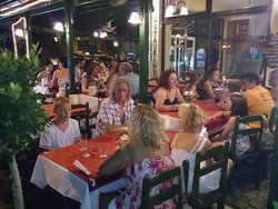 Adilan Restaurant