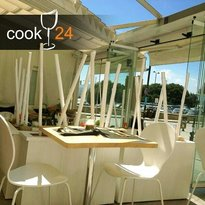 Cook 24