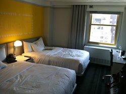 Room 1058