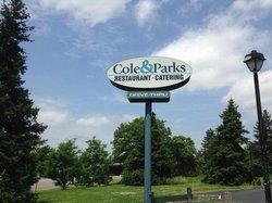 Cole & Parks