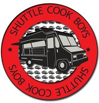 Shuttle Cook Boys