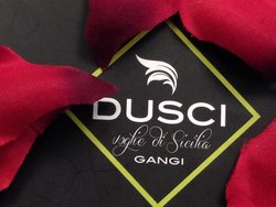 Dusci
