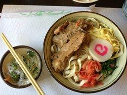 Restaurante OishiiSa