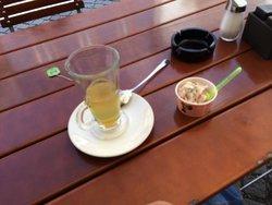 Cafe Bistro Centro