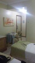 Hotel Piedade