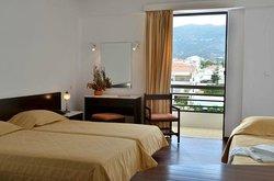 Hotel Limira Mare