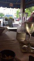 LA Piazza Pasta & Grill