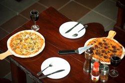 Italy Pizzeria