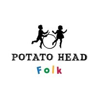 Potato Head Folk