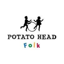 Potato Head Folk