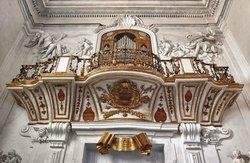 Oratorio di San Mercurio