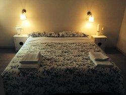 Hotelito Jembai