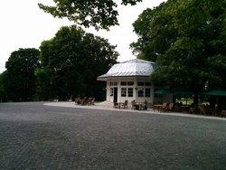 Kohvik Kolakoda