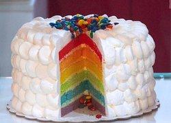 Zoet Cakes & Pastries