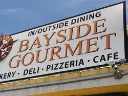 Bayside Gourmet