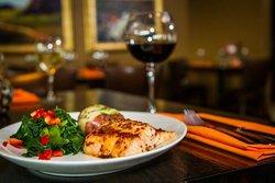 Tavola Restaurant + Bar
