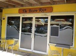 Bistro Rico