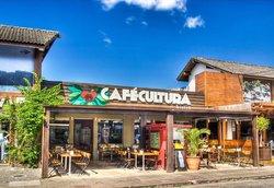 Cafe Cultura