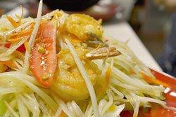 Manaao Thai Cuisine