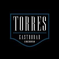 Torres Gastrobar