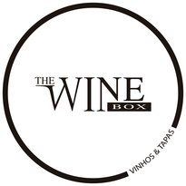 The Wine Box - Vinhos & Tapas