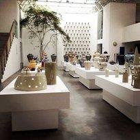 Museo de Talavera de la Reyna