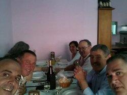 Restaurante O Alface