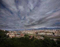Tano's Florence & Tuscany Tours