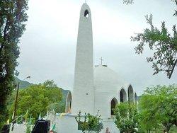 Iglesia San Placido
