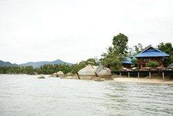 Wok Tum Bay