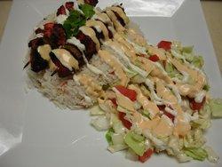 Kabab Kahani
