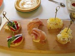 帕帕咪歐義式廚房 PaPaMio