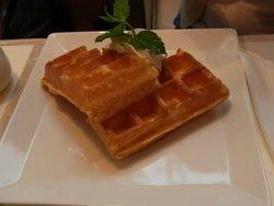 Kifel Global Cafe