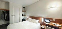 B&B Hotel Angers 1