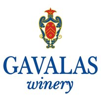 ‪Gavalas Winery‬