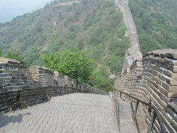 Lead to China Tours-Day Tour