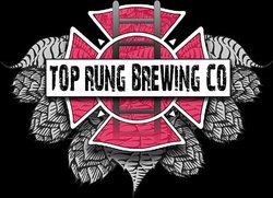 Top Rung Brewing
