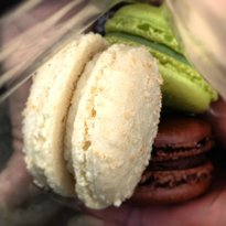 Biscuiterie de Montmarte