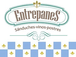 EntrePanes