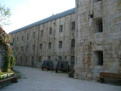 Forti Austro-Ungarici Di Folgaria Lavarone Luserna