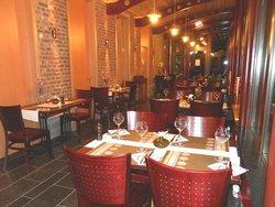 Restaurant de la Gare de Retinne
