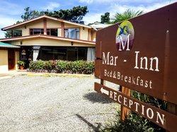 Mar Inn Bed & Breakfast