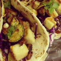 Yellow City Street Food - YCSF