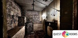 Questrooms