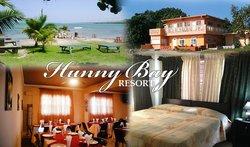 Hunny Bay Resort