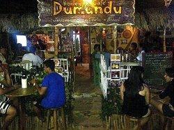 The Greatestbar Dumundu