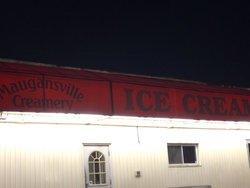 Maugansville Creamery